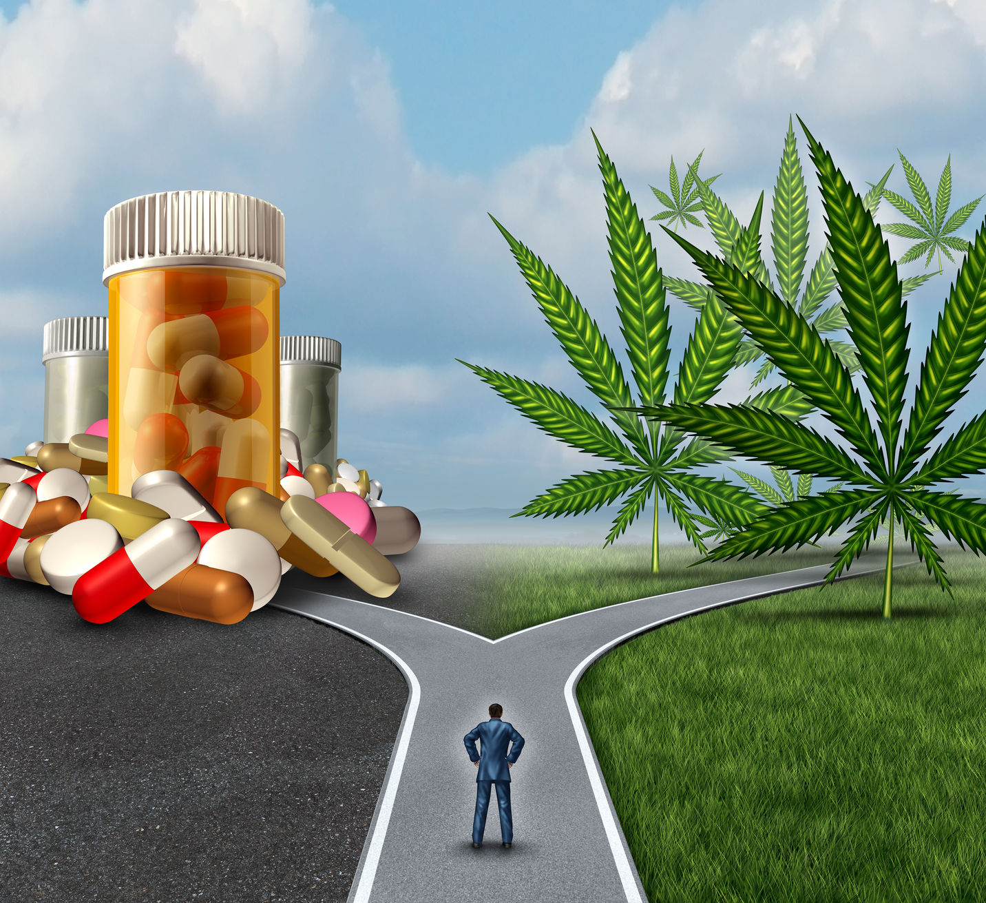Medical Marijuana Farmington NM