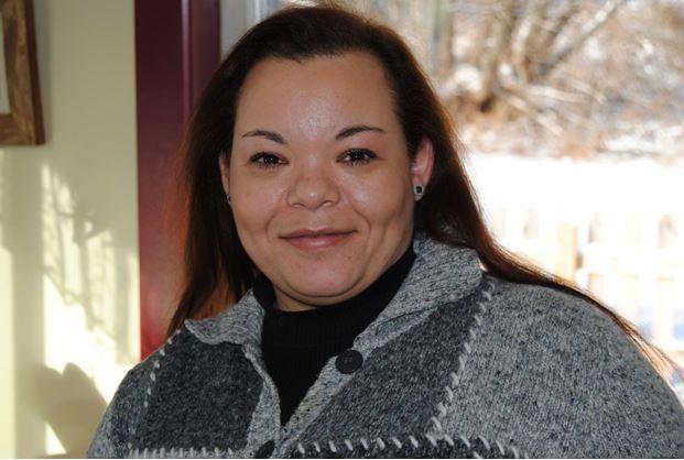 Dr. Georgina Rotzler